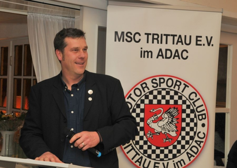 MSC Trittau 4.Jan.2014 086