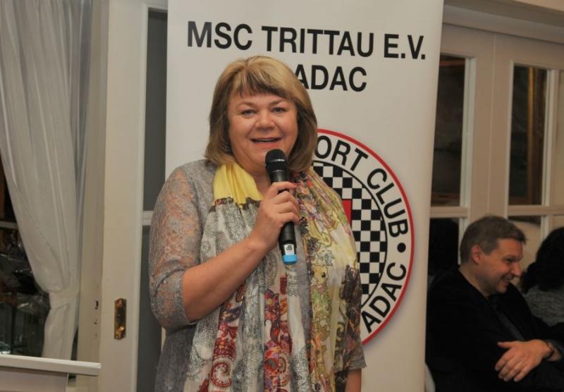 MSC Trittau 4.Jan.2014 104