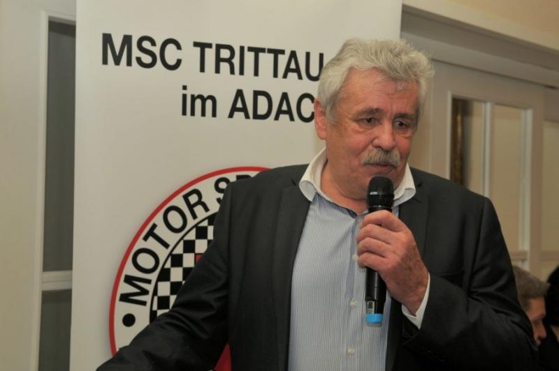 MSC Trittau 4.Jan.2014 133