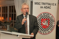 MSC Trittau 4.Jan.2014 093