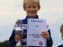 2014 - Jugend Kart Slalom Trittau