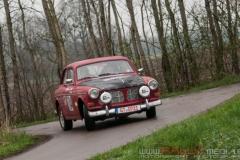 Stormarn_Rallye_RALLY-MEDIA_2014_RM_022