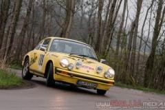 Stormarn_Rallye_RALLY-MEDIA_2014_RM_024
