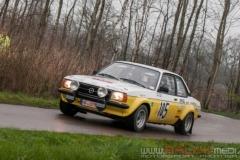 Stormarn_Rallye_RALLY-MEDIA_2014_RM_061