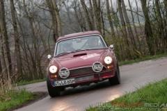 Stormarn_Rallye_RALLY-MEDIA_2014_RM_077