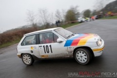 Stormarn_Rallye_RALLY-MEDIA_2014_RM_081