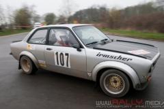Stormarn_Rallye_RALLY-MEDIA_2014_RM_087