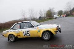 Stormarn_Rallye_RALLY-MEDIA_2014_RM_099