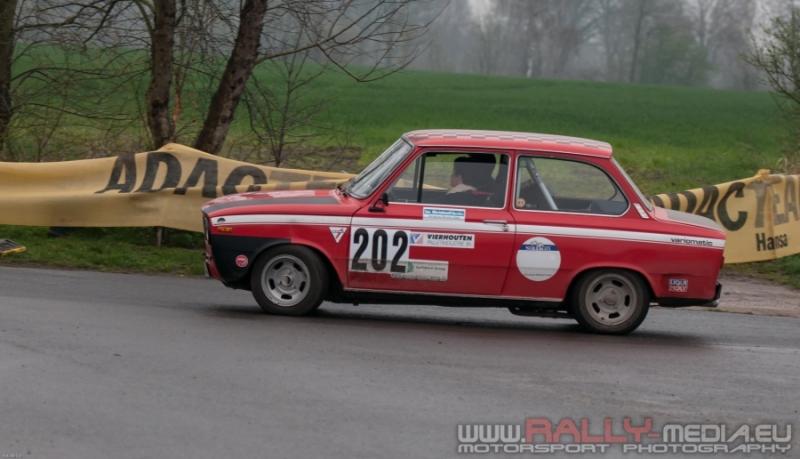 Stormarn_Rallye_RALLY-MEDIA_2014_RM_025