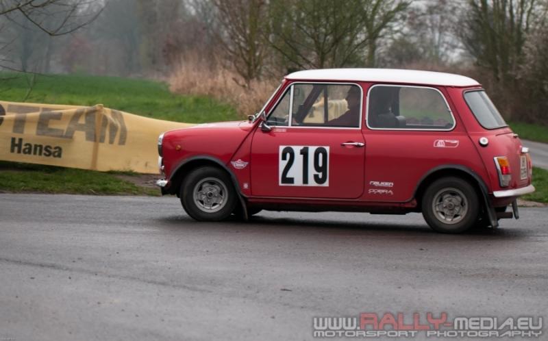 Stormarn_Rallye_RALLY-MEDIA_2014_RM_026