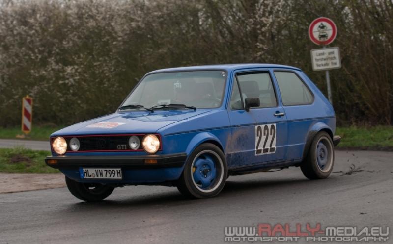 Stormarn_Rallye_RALLY-MEDIA_2014_RM_027