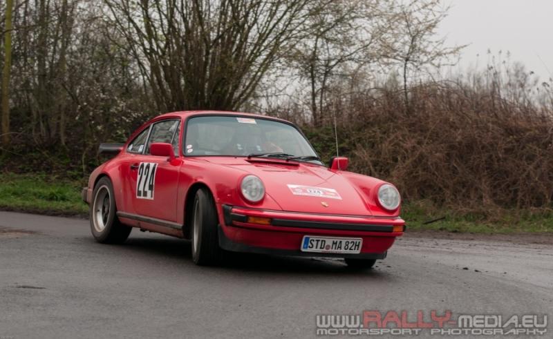 Stormarn_Rallye_RALLY-MEDIA_2014_RM_033