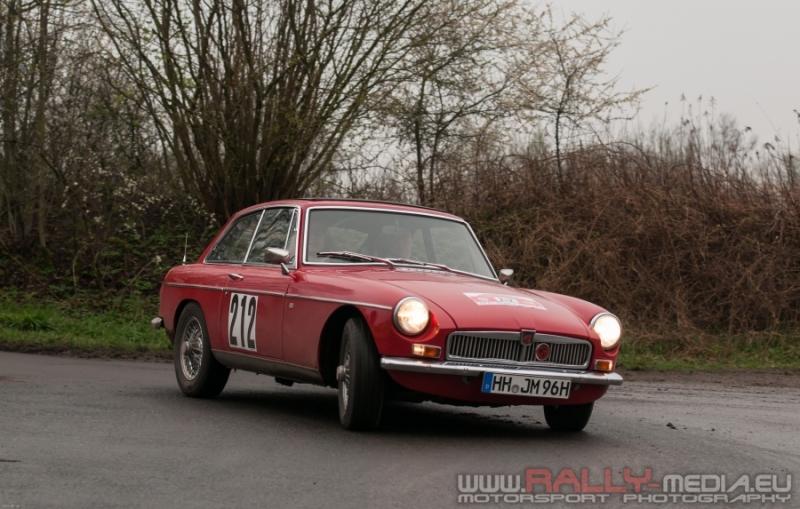 Stormarn_Rallye_RALLY-MEDIA_2014_RM_035