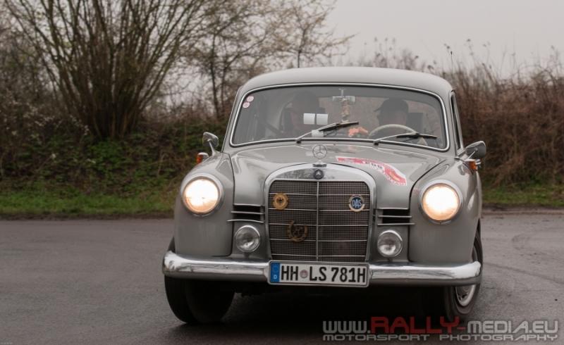 Stormarn_Rallye_RALLY-MEDIA_2014_RM_036