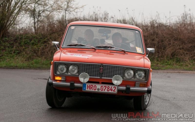 Stormarn_Rallye_RALLY-MEDIA_2014_RM_042