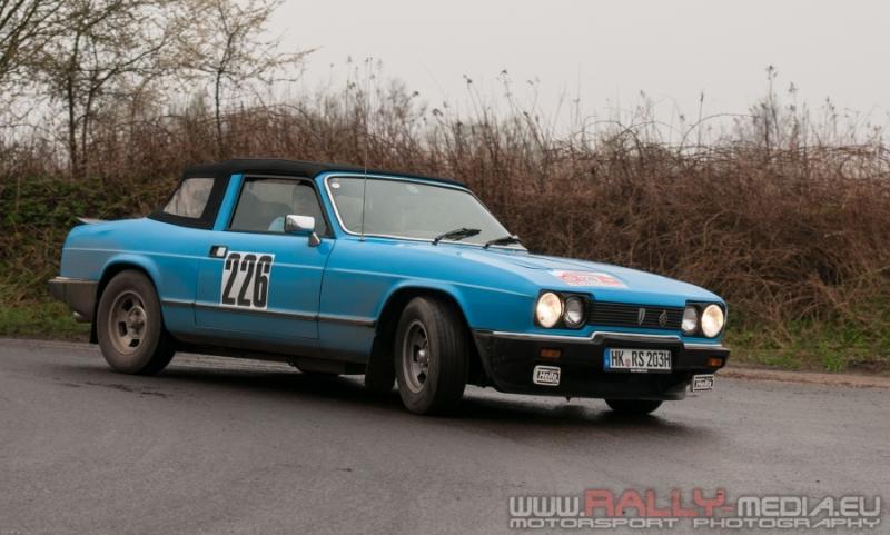 Stormarn_Rallye_RALLY-MEDIA_2014_RM_046