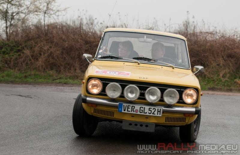 Stormarn_Rallye_RALLY-MEDIA_2014_RM_047