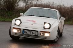 Stormarn_Rallye_RALLY-MEDIA_2014_RM_039