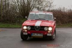 Stormarn_Rallye_RALLY-MEDIA_2014_RM_043