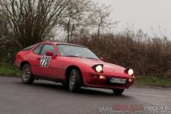 Stormarn_Rallye_RALLY-MEDIA_2014_RM_044