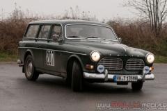 Stormarn_Rallye_RALLY-MEDIA_2014_RM_045