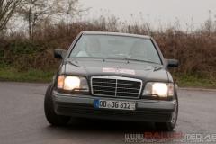 Stormarn_Rallye_RALLY-MEDIA_2014_RM_048