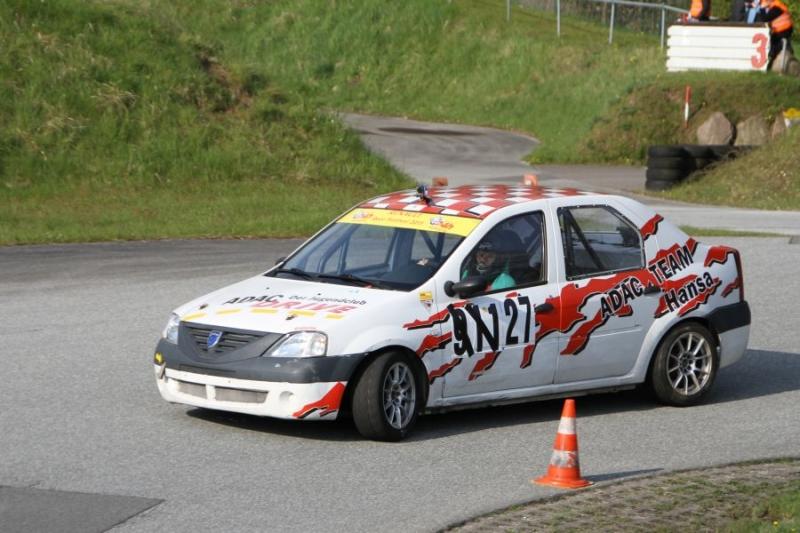 IMG_0022 - (c) A.Krien - Mark Sendel - Sieger Kl