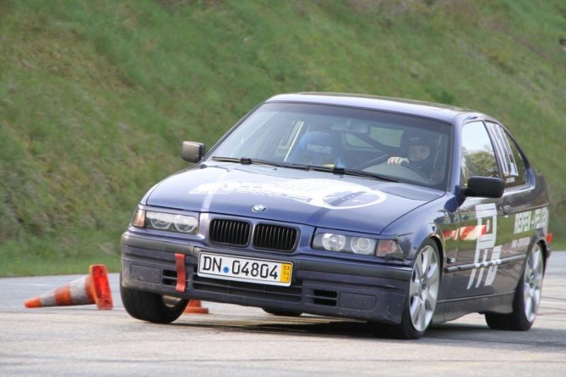 IMG_0233 - (c) A.Krien - Paul Schubert Kl.2a - 2.Platz