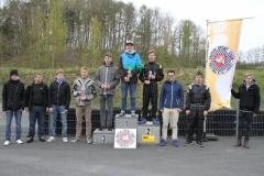 IMG_0868 - (c)-A.Krien- Siegerehrung Youngster Kl.5a 2. Lauf