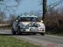 2016 - Stormarn Rallye