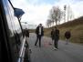 2017 - Autoslalomtraining auf dem Heidbergring Geesthacht