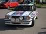 2018 Stormarn Rallye, Retro, Classic, Festival von Anja Krien