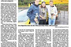 20191026-Bericht-Wochenblatt