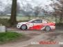 2019 - Stormarn Rallye