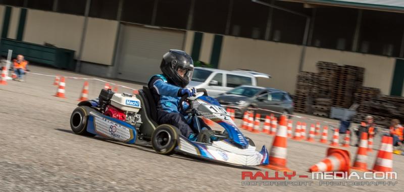 032020-cart-slalom_161