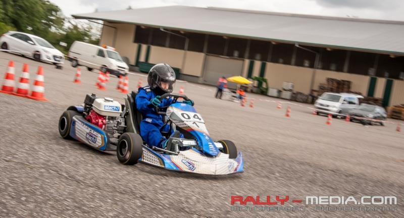 112020-cart-slalom_026