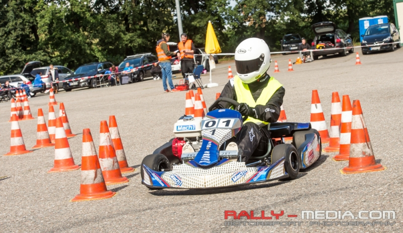 212020-cart-slalom_094