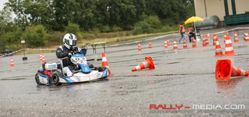 222020-cart-slalom_364