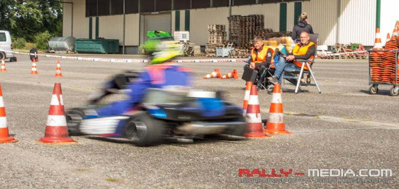 242020-cart-slalom_229