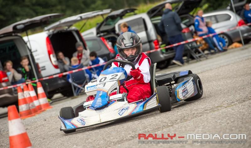 252020-cart-slalom_210