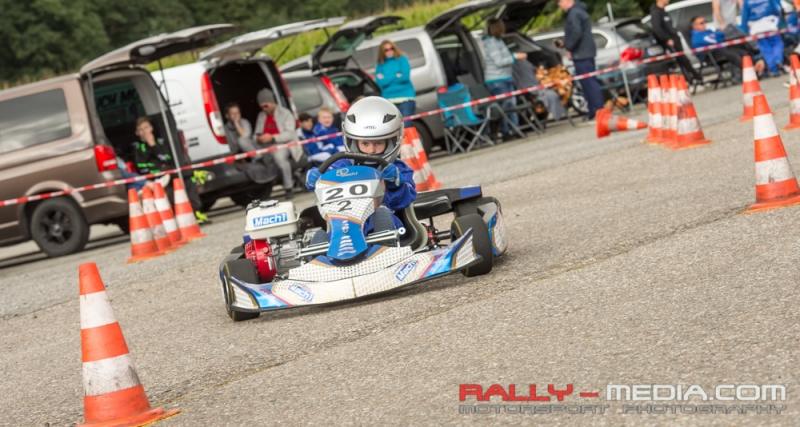 262020-cart-slalom_193