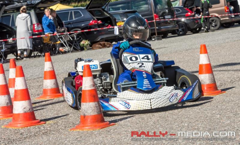 282020-cart-slalom_117