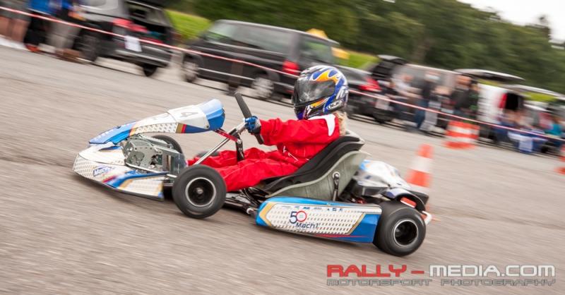 342020-cart-slalom_032