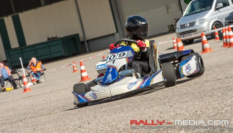 352020-cart-slalom_137