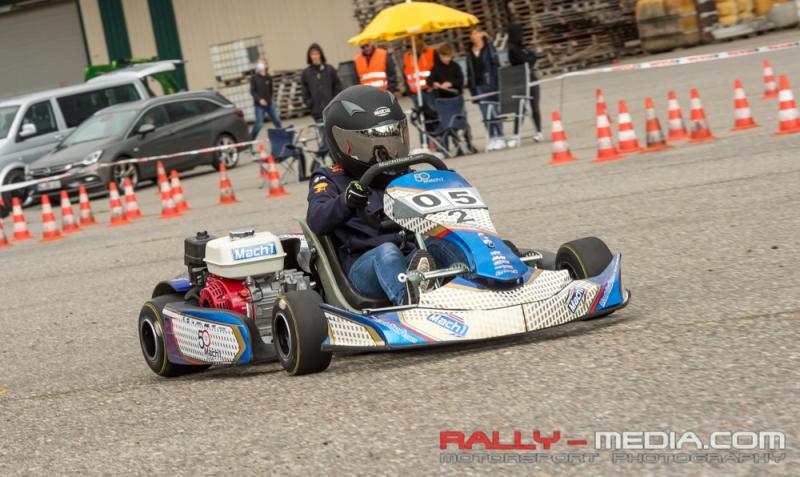 382020-cart-slalom_057