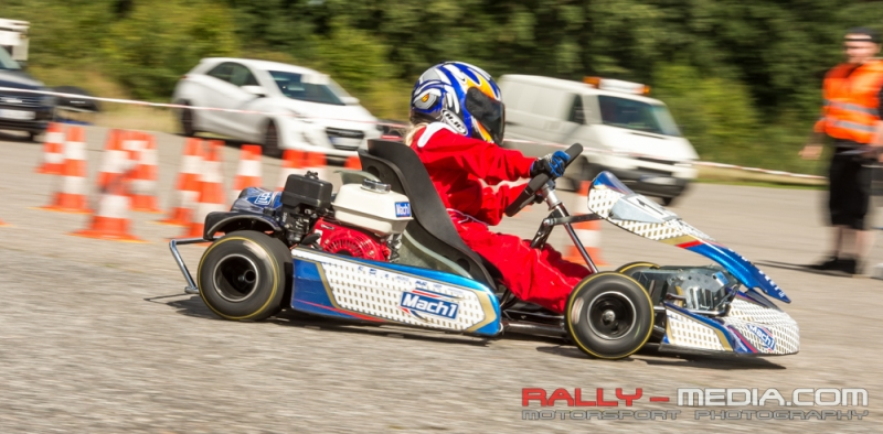 392020-cart-slalom_164