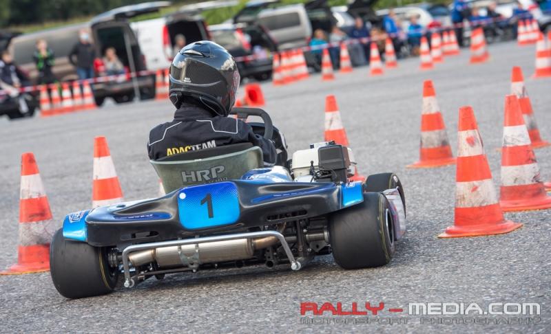 412020-cart-slalom_108
