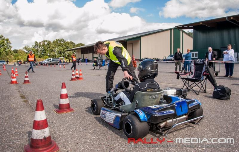 432020-cart-slalom_007