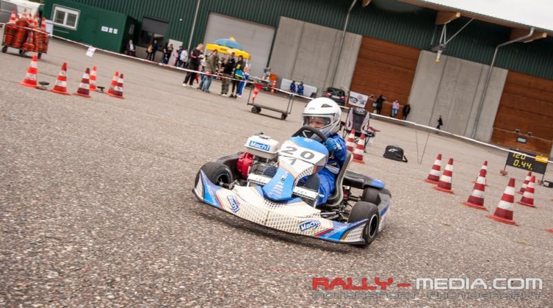 472020-cart-slalom_053