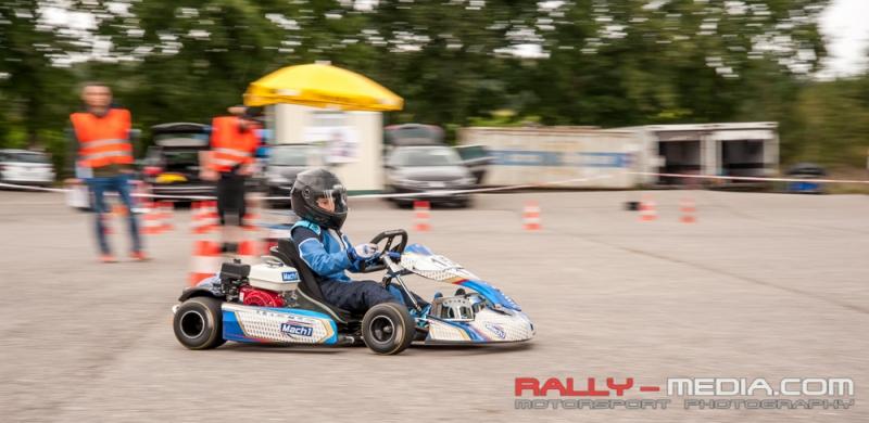 482020-cart-slalom_035